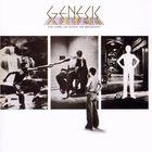 0871. Genesis. The Lamb Lies Down on Broadway. 1974. Charisma (DE, 2xLP, OiS) = 30$