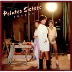 Pointer Sisters - Energy - LP - 1978