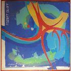 LP Robert Plant - Shaken 'N' Stirred (1985)