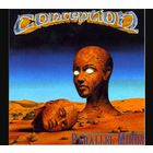 Conception - Parallel Minds - CD