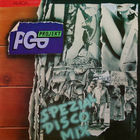 LP Pop Projekt - Spezial Disco Mix (1987)