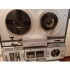 Магнитофон катушечный АСТРА-110