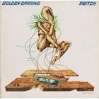 Golden Earring - Switch - LP - 1975