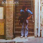 Bob Dylan - Street-Legal - LP - 1978