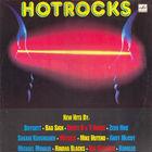 Various - Hotrocks - LP - 1989