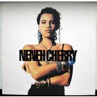 """Neneh Cherry """"Raw Like Sushi"""" LP, 1989"""