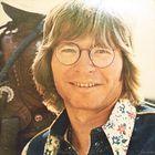 John Denver - Windsong - LP - 1975