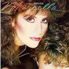 Marcy Levy - Marcella - LP - 1982