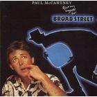 Paul McCartney - Give My Regards ToBroad Street