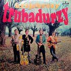 Trubadurzy - Krajobrazy - LP - 1968