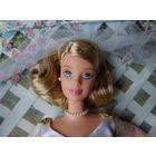 Кукла Барби \ Barbie Club Wedd 1997 без наружной коробки со всеми аксессуарами.
