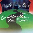 Lynyrd Skynyrd - One More From The Road - 2LP - 1976