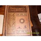 Книга Орнамент всех времён и стилей