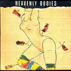LP Heavenly Bodies - Original Motion Picture Soundtrack (1988)