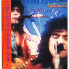 T-Rex  - Light Of Love