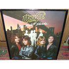 Фирменная пластинка-винил Teaze - One Night Stands (1979, Aquarius, Канада) / Хард-рок!