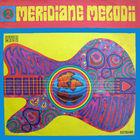 LP Orchestra Electrecord / Dirijor Alex. Imre - Meridiane Melodii 2 (1973)