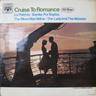 LP 101 Strings - Cruise To Romance (1967)