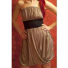 Платье коктейльное р-р 40-42