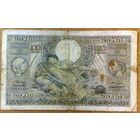 100 франков 1941г.