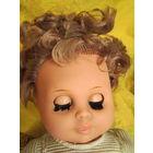 Кукла ГДР 42 см.