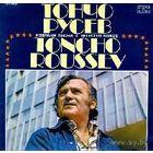 LP Various - Toncho Roussev / Тончо Русев - Избрани песни (1980)