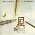 Paul McCartney - Pipes Of Peace - LP - 1994