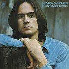 LP James Taylor - Sweet Baby James (1970) Folk Rock, Acoustic, Soft Rock