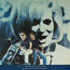 1040. Pet Shop Boys. with Dusty Springfield. 1987. Parlophone (EEC, Maxi 45, NM-) = 13$