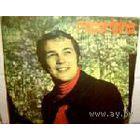 LP Roberto Loretti - Robertino (1974)