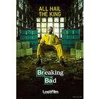 Во все тяжкие / Breaking Bad. 1.2.3.4.5 сезоны полностью. Скриншоты внутри