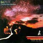 Genesis - ...And Then There Were Three... - LP - 1978