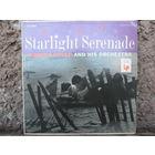 Morton Gould and his Orchestra - Starlight Serenade - Columbia, США