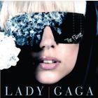 Lady Gaga - The Fame  // 2LP