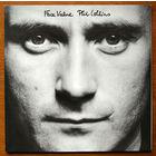 """Phil Collins """"Face Value"""" LP, 1981"""