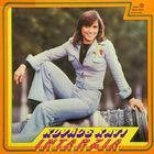 Kovacs Kati - Intarzia. Vinyl, LP, Album-1975,Hungary.