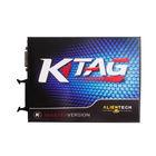 K-Tag V6.070 V2.13