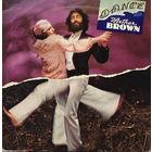 Arthur Brown - Dance - LP 1975