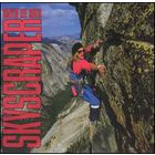 LP David Lee Roth - Skyscraper (1988) Hard Rock