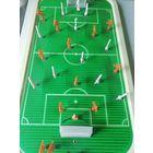 Футбол настольный игра из СССР