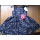 Платье новое для девочки рост 98