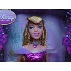 Новая кукла Спящая красавица, Disney от Mattel, Sleeping beauty