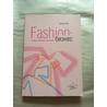 Fashion-бизнес: теория, практика, феномен