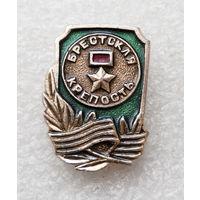 Брестская Крепость - Герой. ВОВ #0181-WP4