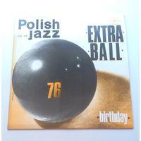 Polish Jazz Vol.48 - Extra Ball - Birthday