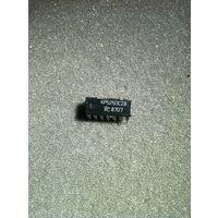 Микросхема КР525ПС2А