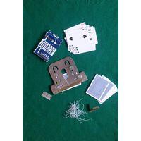 Stripper Deck ( игральные карты , трюковая колода )