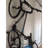 Гибридный велосипед MARIN San Rafael DS2 2015