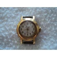 Женские часы Луч AU
