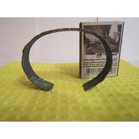 Предмет древний металлический, похожий на браслет или обруч